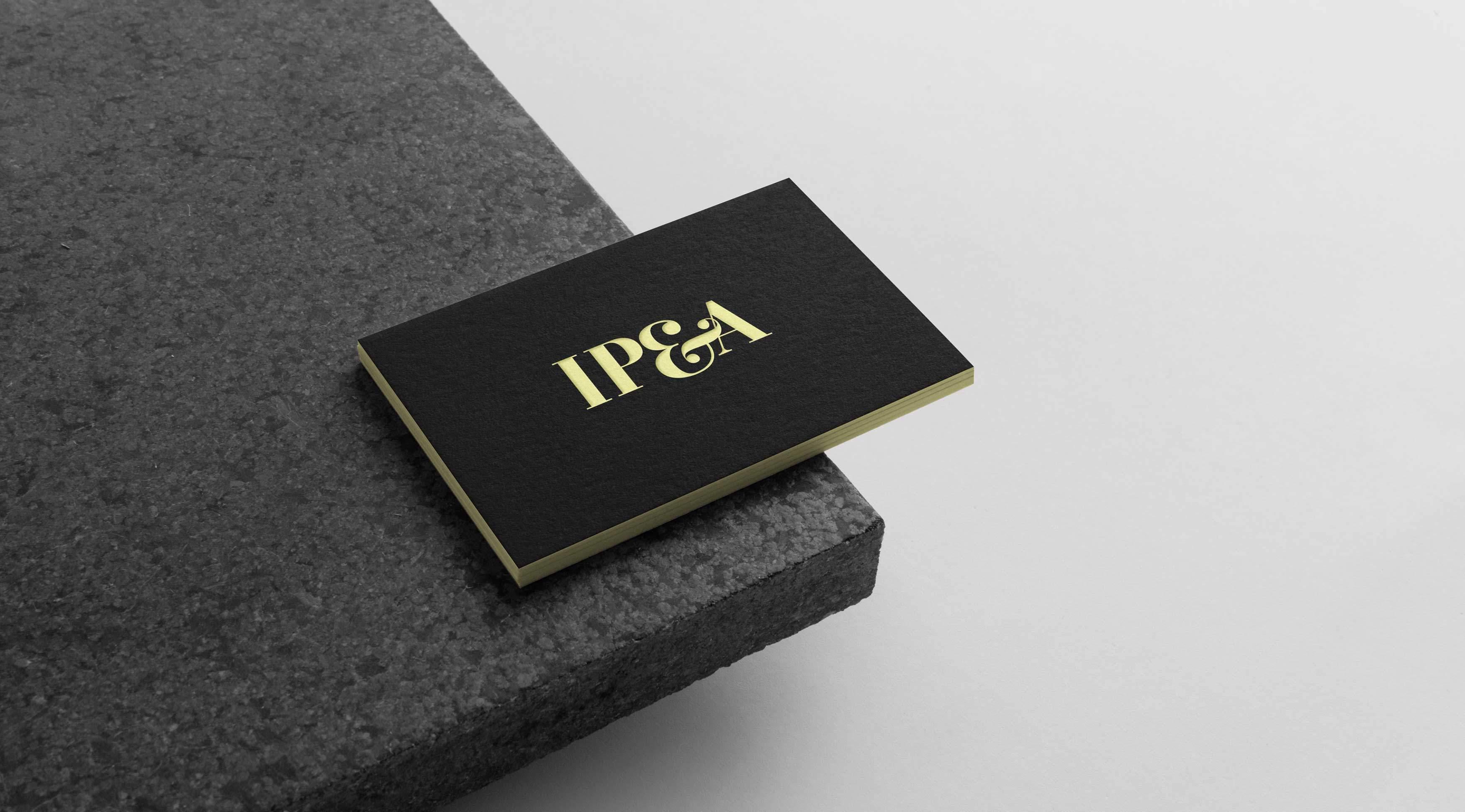 ipa-business-card-deboss-terri van hattum