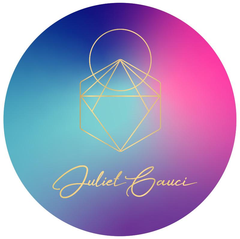 juliet-gauci-logo-round-gradient-bg